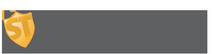 Schaafstra Techniek BV Logo