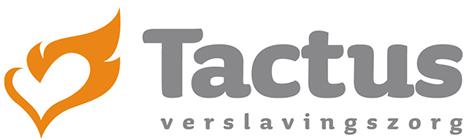tactus schaafstra